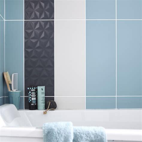cours de cuisine a domicile faïence mur bleu baltique n 3 loft l 20 x l 50 2 cm