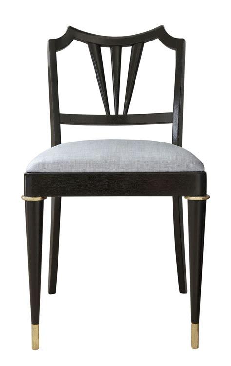 31675 gently used furniture admirable dining chair 식탁 의자 의자 및 가구 디자인