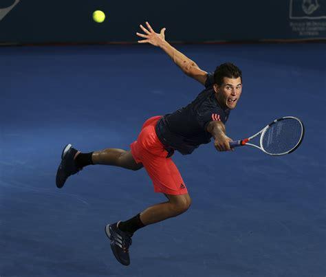 Rafael Nadal Tennis Collection | ATP Pro Gear