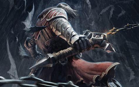 fantasy fantasy warrior picture nr