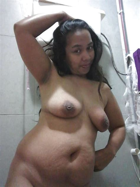 Nihma Usam Hot Filipino Big Pussy Big Ass 50 Pics
