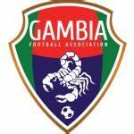 россия молдавия футбол прогноз