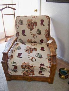 ranch oak furniture images western furniture