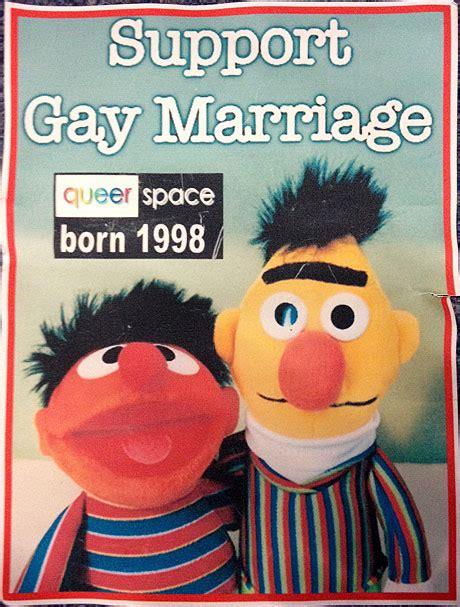 christian bakery guilty  discrimination  gay