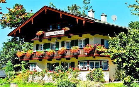 Häuser Kaufen Bayern by Landhaus Nahe M 252 Nchen