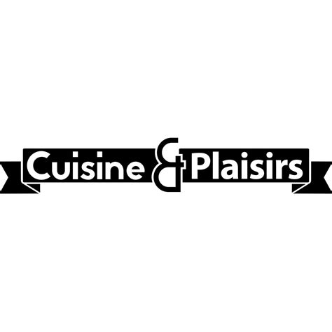 cuisine et citation sticker cuisine et plaisirs stickers citations français