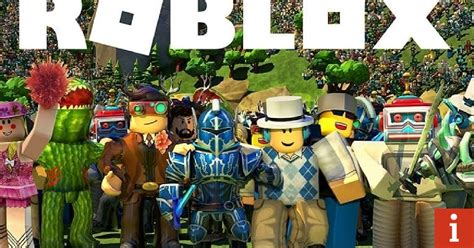 aged registed  game app roblox  robux generator club