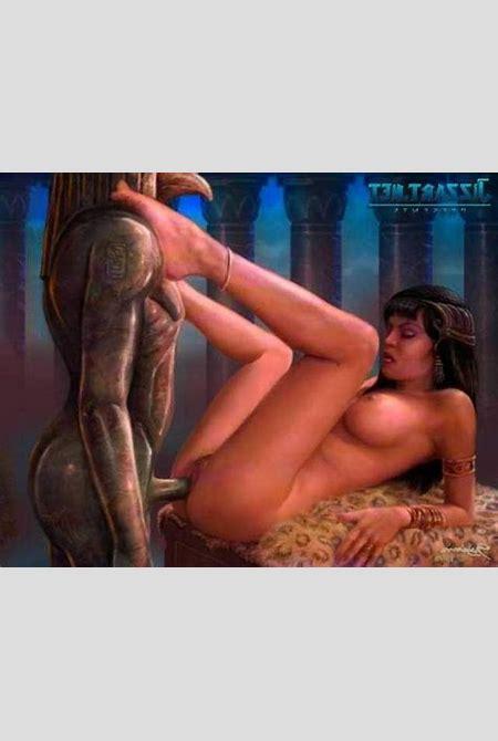 Hot fantasy porn | TubeZZZ Porn Photos