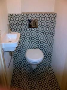Fliesen Aus Marokko : zementfliesen aus marokko wc pinterest marokko fliesen und innendekoration ~ Sanjose-hotels-ca.com Haus und Dekorationen