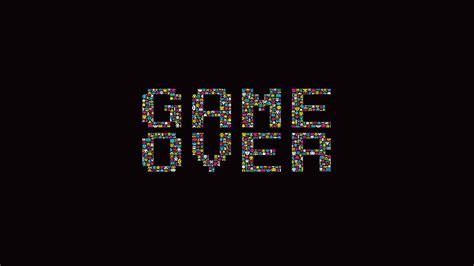 Optic Gaming Desktop Background Die 78 Besten Gamer Hintergrundbilder Hd
