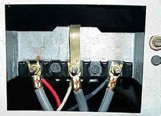Appliance Cord Wiring Diagram by 3 Prong Dryer Outlet Wiring Diagram Electrical Wiring