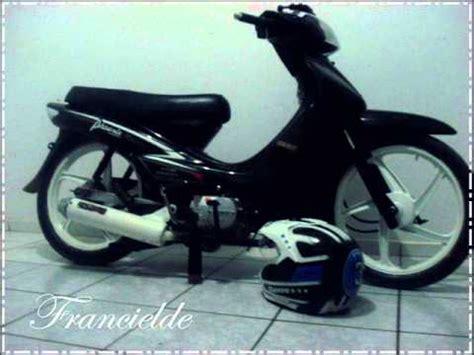 moto 50cc tuning