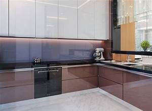 Welche Tapete Für Küche : welche abzugshaube f r k che auf diese kriterien muss man achten ~ Sanjose-hotels-ca.com Haus und Dekorationen