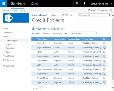 style sharepoint  list view web part  custom css