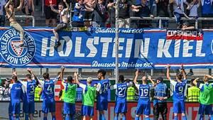 Wolfsburg Kiel Tv : holstein kiel neue chance nach 53 jahren zdfmediathek ~ A.2002-acura-tl-radio.info Haus und Dekorationen