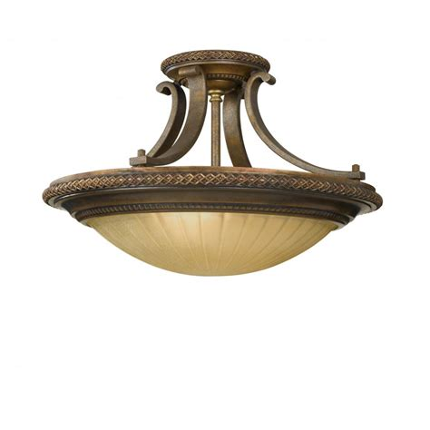 ceiling lights for low ceilings bronze uplighter ceiling light for low ceilings