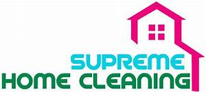 House Cleaning Services Logo Related Keywords - House ...
