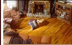 Engineered hardwood floors can you refinish engineered for Can u refinish engineered hardwood floors