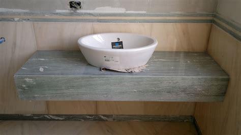 wc mit aufgesetztem spülkasten waschtisch verkleidung bestseller shop f 252 r m 246 bel und einrichtungen