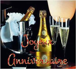 Image Champagne Anniversaire : anniversaire du 28 d cembre max xp ~ Medecine-chirurgie-esthetiques.com Avis de Voitures