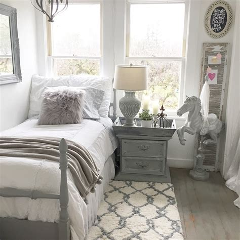 Room Styles Bedroom by S Bedroom Style Easy Chalk Paint Recipe