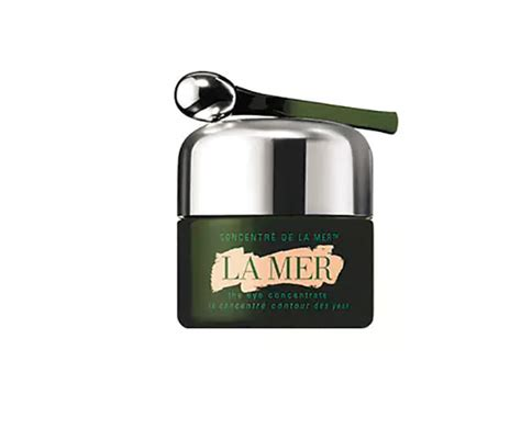 Best price for la mer cream