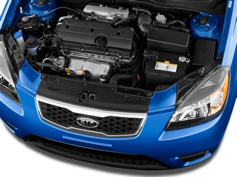image  kia rio dr hb auto rio lx engine size