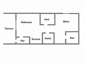 Kosten Dachausbau 40 Qm : ferienwohnungen haus topplicht ~ Lizthompson.info Haus und Dekorationen