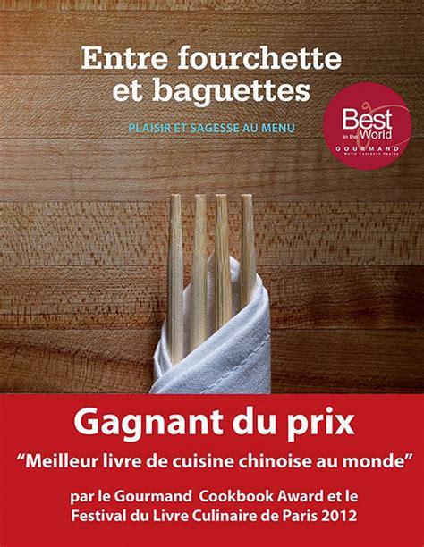 meilleur livre cuisine vegetarienne entre fourchette et baguettes entre fourchette et baguettes