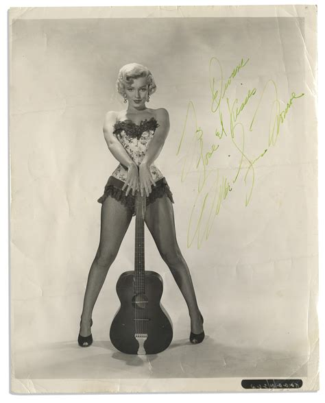 the letters the movie lot detail fantastic marilyn signed 8 x 10 25199 | 44306 lg