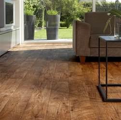 best 20 vinyl wood flooring ideas on rustic hardwood floors flooring ideas and