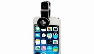 Kompakte Smartphones 2016 : fisheye makro und weitwinkel kompakte hama objektive f r ~ Jslefanu.com Haus und Dekorationen