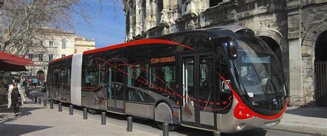 Transports propres et mobilité verte - CleanTech Vallée