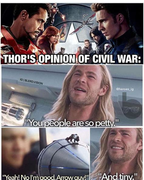 Thor Memes - 548 best images about marvel on pinterest civil wars america civil war and captain america