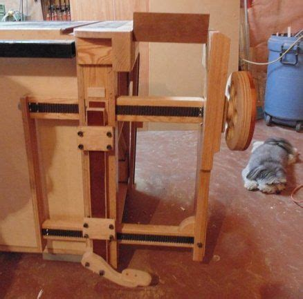 xquick release leg vise workbench designs   woodworking workbench woodworking