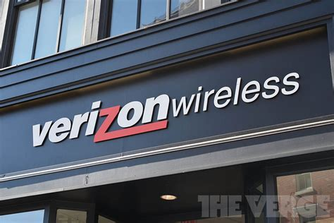 Verizon's Edge plan now lets you upgrade your phone after ...