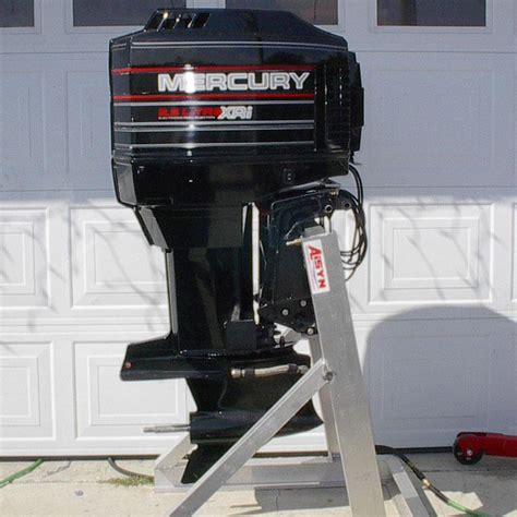 How To Build A Boat Engine by How To Build An Outboard Motor Stand Impremedia Net