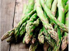 DIY Growing Asparagus How to Grow Asparagus from seeds
