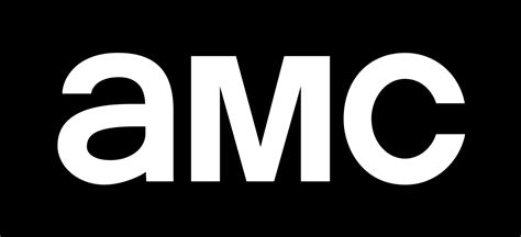 amc logo file amc logo 2016 svg wikimedia commons