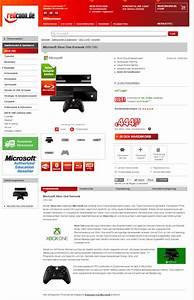 Xbox One Auf Rechnung Bestellen : x box one auf raten diese shops bieten ratenzahlung ~ Themetempest.com Abrechnung