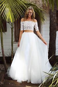 bridal fashion boho dresses arizona weddings With where to buy a dress for a wedding