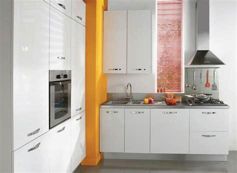 meuble de cuisine a prix discount cuisine equipee conforama pas cher 28 images cuisine