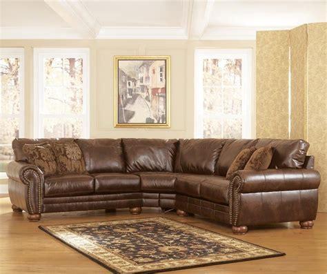 sectional sofas dallas tx sectional sofa dallas tx mjob