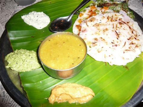 recettes de cuisine indienne cuisine indienne vegetarienne les meilleures recettes