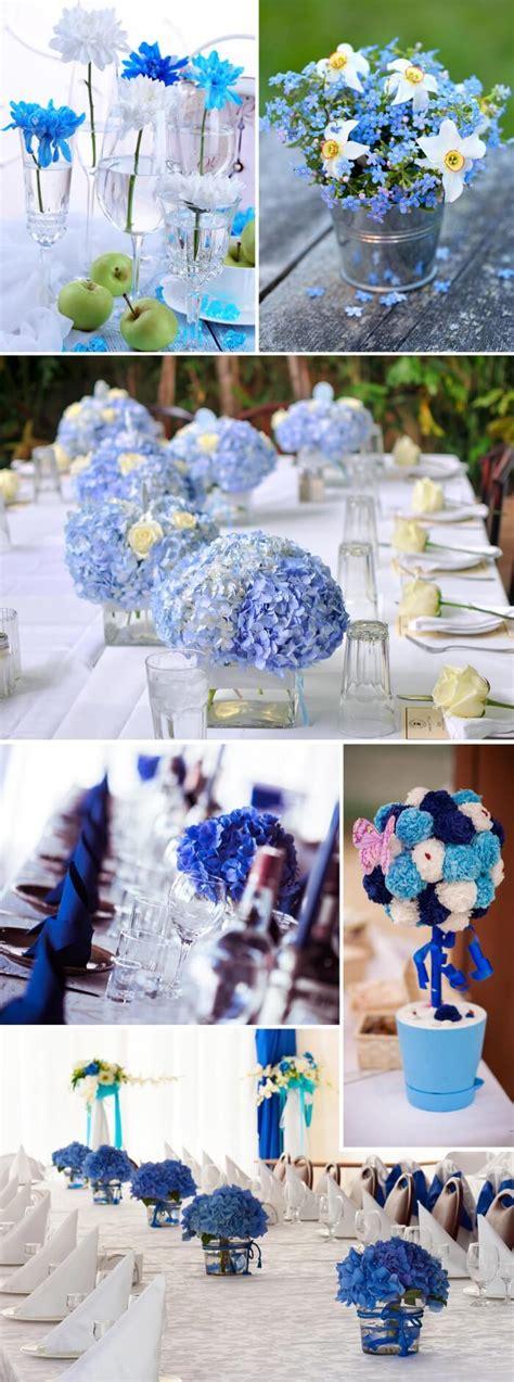 Tischdeko Grün Blau by Tischdeko In T 252 Rkis Blau Viele Beispielbilder