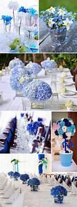 Blau De Verzichtserklärung : tischdeko in t rkis blau viele ideen f r die hochzeitsdeko ~ Eleganceandgraceweddings.com Haus und Dekorationen
