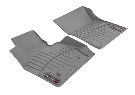 weathertech floor mats weight 2017 bmw x4 weathertech front auto floor mats gray