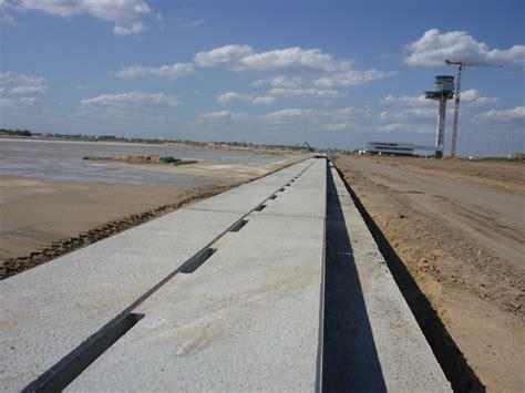 betonwerk neu ulm this birco und betonwerk neu ulm b 252 ndeln kernkompetenzen
