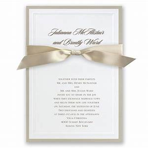 cheap wedding invitations free resoslution high quality With inexpensive quality wedding invitations