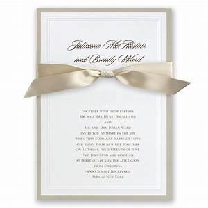 Cheap wedding invitations free resoslution high quality for Best quality wedding invitations online